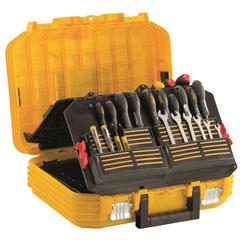 Produktbild Werkzeugkoffer