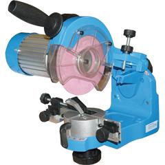 Produktbild Ersatzschleifscheibe 145x22,3x6,0 f. Schärfg. P2300A + P2500