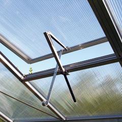 Produktbild Automatischer Fensteröffner