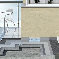 heimwerker sortiment ksk baumarkt. Black Bedroom Furniture Sets. Home Design Ideas