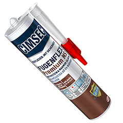 Produktbild CIMSEC Premium Fugenflex MS Naturstein