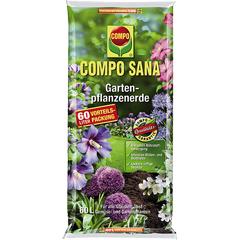 Produktbild Gartenpflanzenerde
