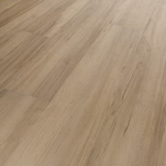 Produktbild Vinylboden Kiefer Bondone