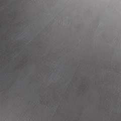 Produktbild Vinylboden Stone Sizilien