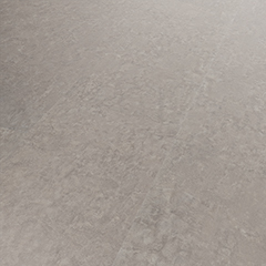 Produktbild Vinylboden Stone Mikonos