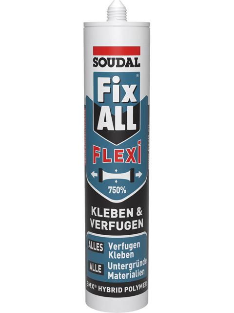 Produktbild Fix All Flexi