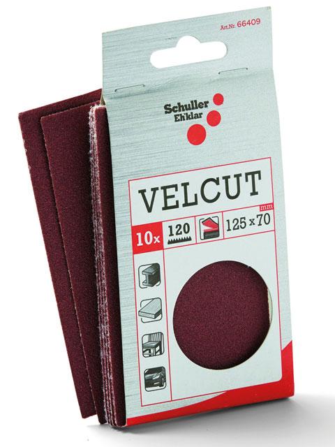 Produktbild Schleifpapier, EASY CUT Handy
