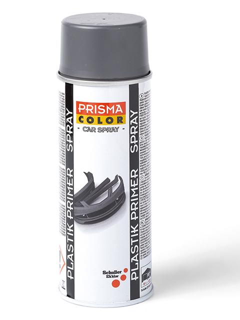 Produktbild Prisma Color, Plastik Primer