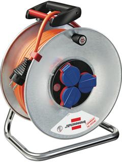 Produktbild Kabeltrommel SK Garant 290 3G1.5