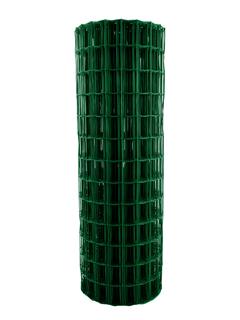 Produktbild Villagon 20 RAL 6005