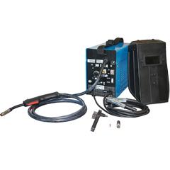 Produktbild Fülldraht-Schweißgerät SG 120 A