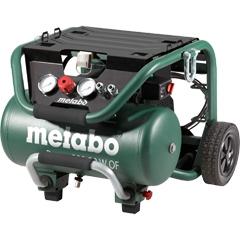 Produktbild Ölloser Kompressor 280-20 W OF