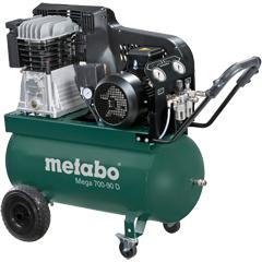 Produktbild Kompressor Mega 700-90 D