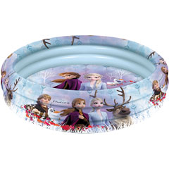 Produktbild Frozen 3-Ring-Pool