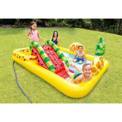 Produktbild Fun n Fruity Play Center