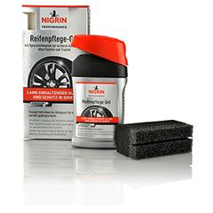 Produktbild Performance Reifen-GEL