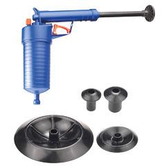 Produktbild Rohr-Reinigungspistole