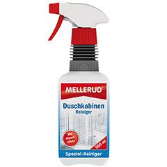 Produktbild Duschkabinen-Reiniger 0,5 l