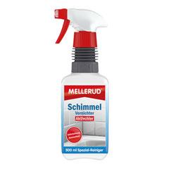 Produktbild Schimmel-Vernichter chlorhaltig 0,5 l