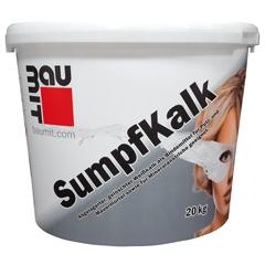 Produktbild SumpfKalk