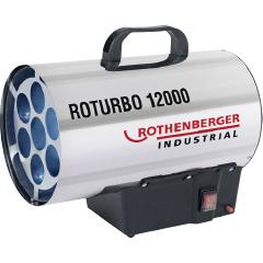 Produktbild Gasheizgeblaese Roturbo 12000