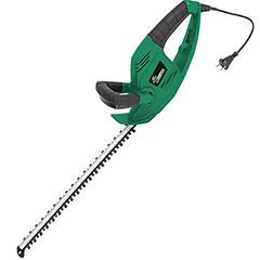 Mr. Gardener Elektro-Heckenschere EH 5747