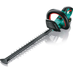 Gardena Elektro-Heckenschere EasyCut 450/50