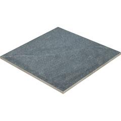Produktbild Keramik Slate Aktionsplatte