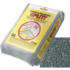 Produktbild Streu- und Pflastersplitt, 2-4 mm, 25 kg