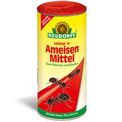 Neudorff Loxiran® -S- AmeisenMittel