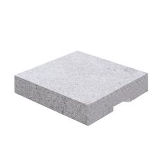 Produktbild Design Granitplatte ECO
