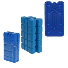 Produktbild Kühlakku 25x14x1 cm