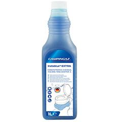 Campingaz Instablue® Extra