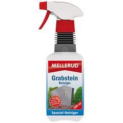 Produktbild Grabstein Reiniger