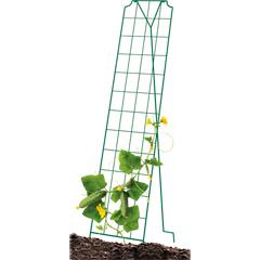 Bellissa Gemüse/Gurkengitter