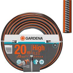 Produktbild Comfort HighFLEX Schlauch 13 mm (1/2