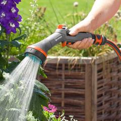 Produktbild Comfort Brause für empfindliche Pflanzen