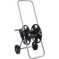 Mr. Gardener Kunststoff-Schlauchwagen