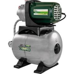 Produktbild Hauswasserwerk HW 3500 II
