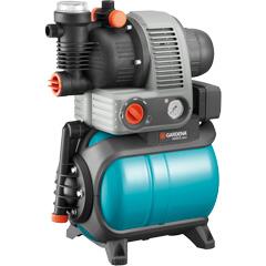 Produktbild Comfort Hauswasserwerk 4000/5 Eco