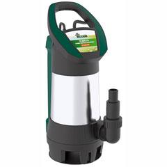 Produktbild Schmutzwasser-Tauchpumpe SP 15000 Inox