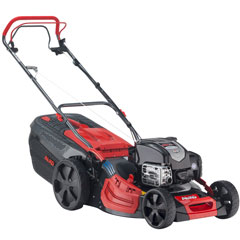 Produktbild Benzin-Rasenmäher 520 SP-B Premium