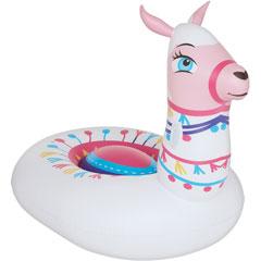 Produktbild Floater Lama