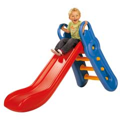 Produktbild Fun Slide