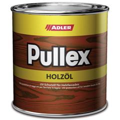 Adler Pullex Holzöl