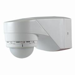 Produktbild REV Bewegungsmelder McSensor 3600