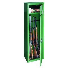 """Produktbild Waffenschrank """"Gun 5"""""""