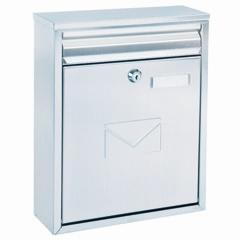 Produktbild Briefkasten Como