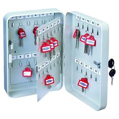 Produktbild Schlüsselkassette TS-48
