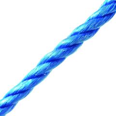 Produktbild Polypropylen-Seil
